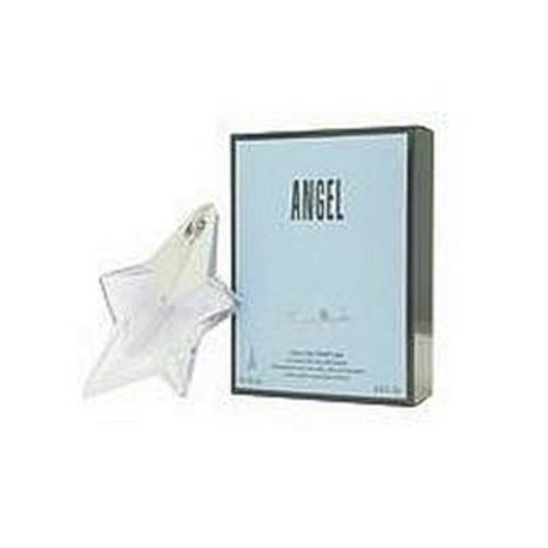 Thierry Mugler Angel by Thierry Mugler for women .8 oz Eau de Parfum EDP Spray Refillable