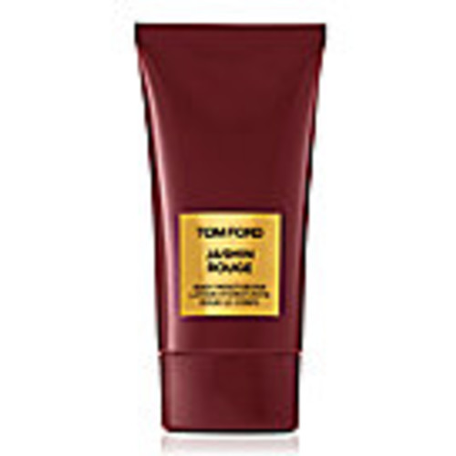 Jasmin Rouge Body Moisturizer/5 oz.