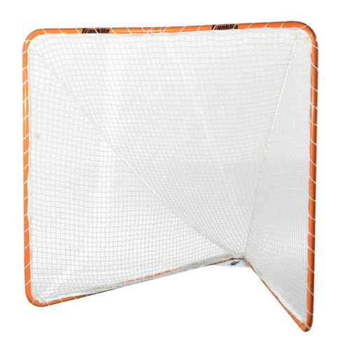 Franklin Sports Lacrosse Goal 6' x 6' x 6'