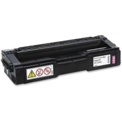 Ricoh SP-C310A Magenta Toner Cartridge