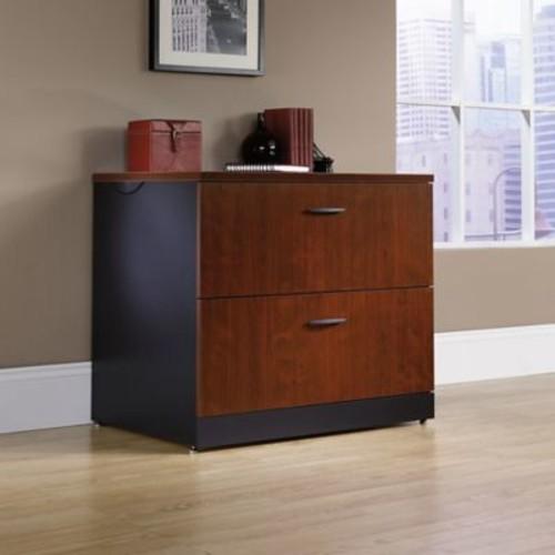 Red Barrel Studio Castalia 2-Drawer File Cabinet