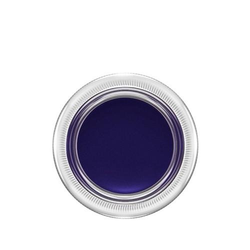 Pro Longwear Fluidline Gel Eyeliner