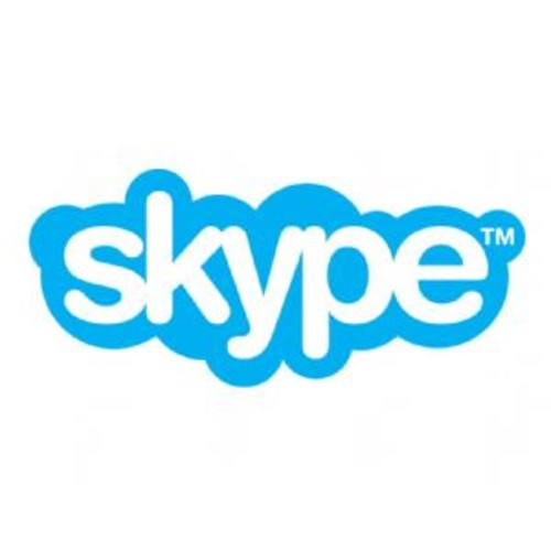 Skype for Business Plus CAL - Subscription license ( 1 year ) - 1 CAL - local, Microsoft Qualified - MOLP: Government - Open, add-on to Office 365 - English
