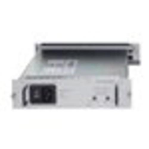 Cisco - 1000W AC Power Supply