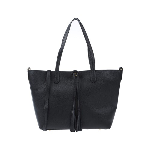 STELLA DUTTI Shoulder bag