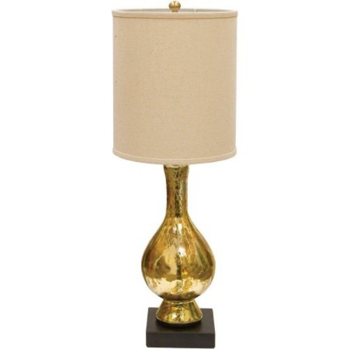 AF Lighting Aurora Table Lamp