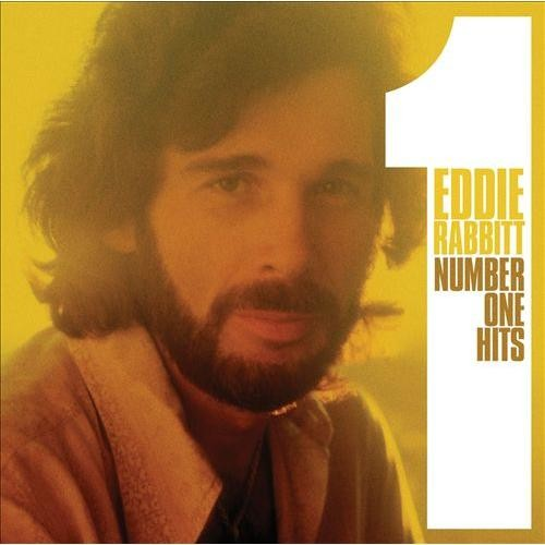 Number One Hits [CD]