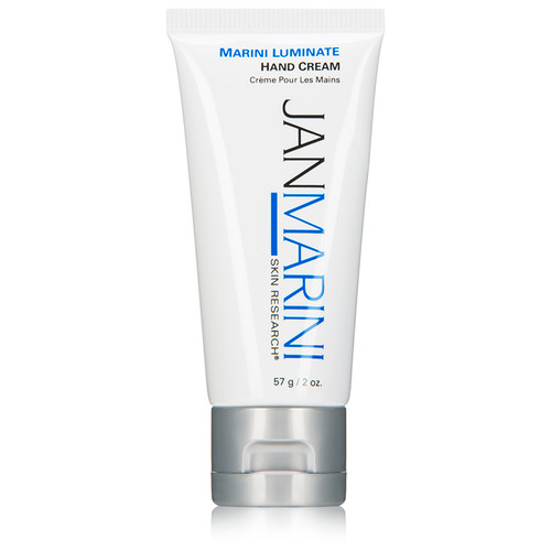 Marini Luminate Hand Cream (2 oz.)