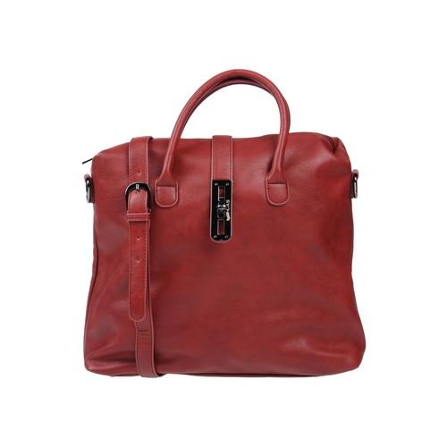 GAS Handbag