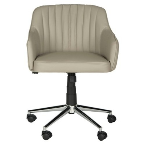 Hilda Desk Chair - Safavieh