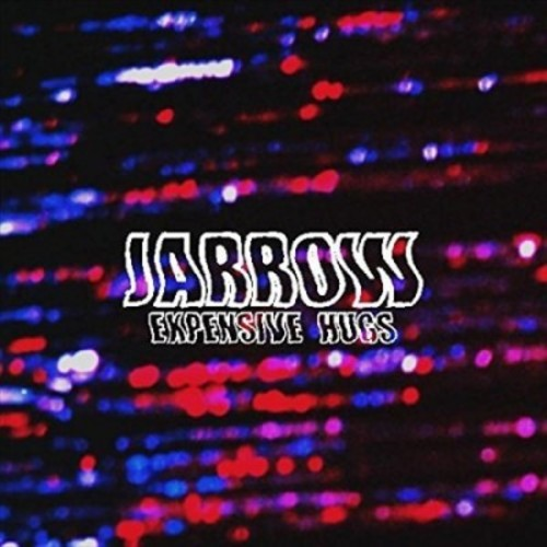 Jarrow - Expensive Hugs (Vinyl)