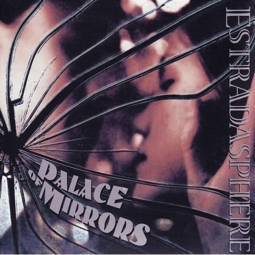 Palace of Mirrors [CD]