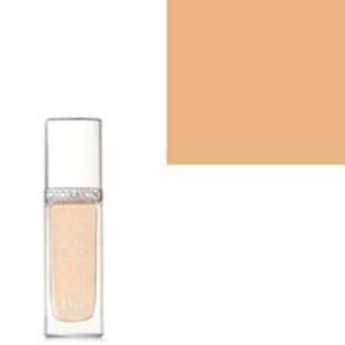 Christian Dior Diorskin Nude Skin Glowing Makeup SPF15 Sand 031 | CosmeticAmerica.com