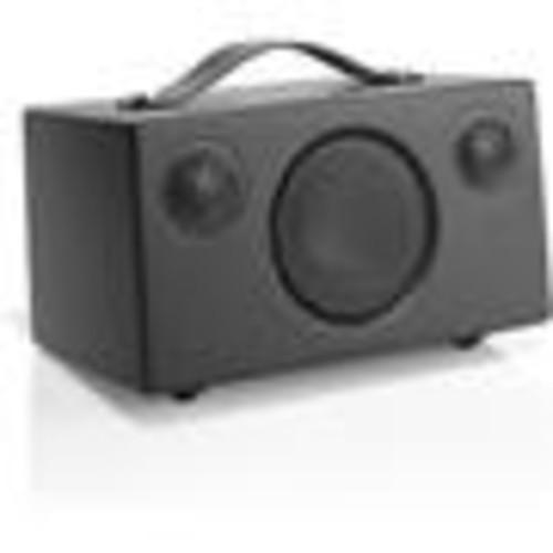Audio Pro Addon T3 (Black) Portable Bluetooth speaker