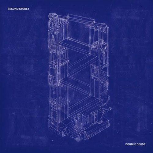 Double Divide [LP] - VINYL