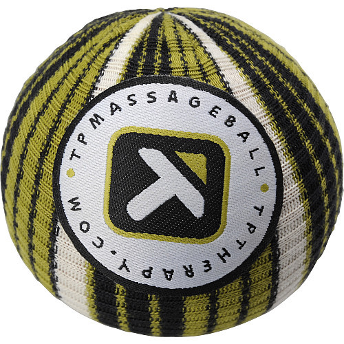 TRIGGER POINT Performance Therapy Massage Ball