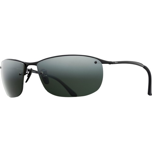 Ray-Ban RB3542 Chromance Polarized Sunglasses