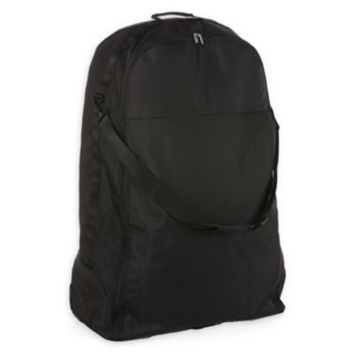 Diono Quantum Stroller Travel Bag in Black