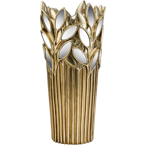 Gaia Decorative Vase