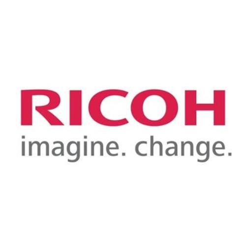 Ricoh SP C...