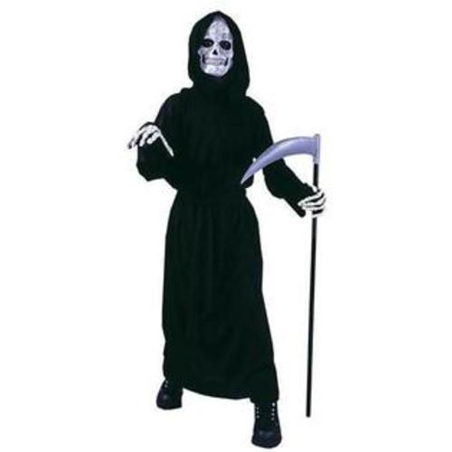 Morris Grave Reaper Child
