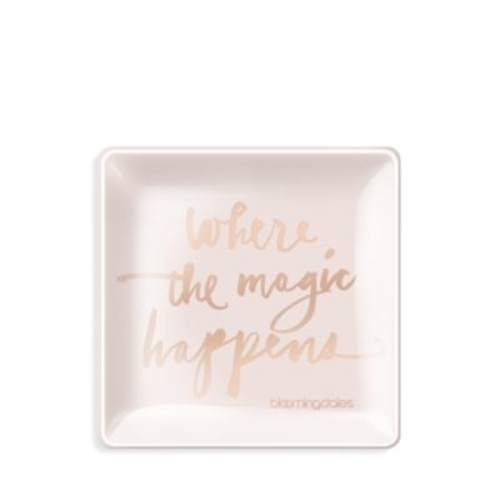 Magic Happens Tray with Box - 100% Exclusive