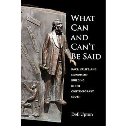 What Can and Can't Be Said (Hardcover)