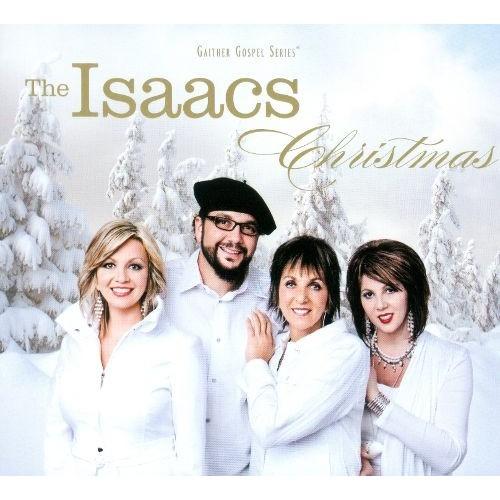 Christmas [CD]