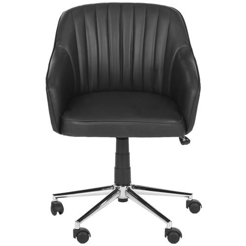 Safavieh Hilda Desk Chair