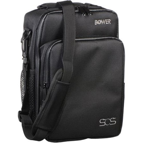 Bower Sky Capture Series Sidekick Bag for DJI Mavic Pro Drone