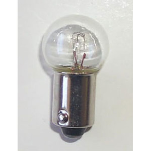 Black Point MB-1895 14V Auto Lamp