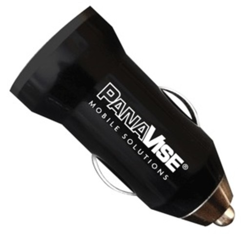 Panavise 700mAh DC To USB Power Adapter