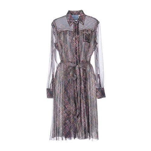 PRADA Formal Dress