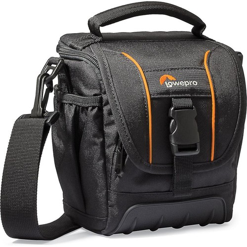 Lowepro Adventura SH 120 II Protective camera case