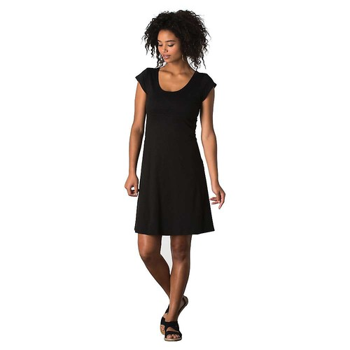 Toad&Co Nena Dress for Women