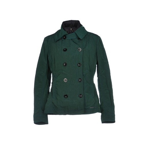 NORTH SAILS Double breasted pea coat