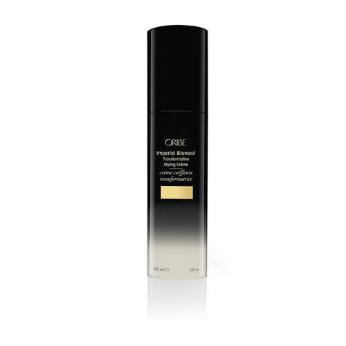 Imperial Blowout Transformative Styling Crme,