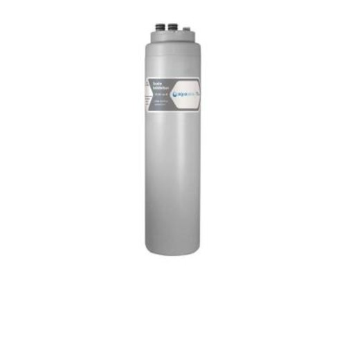 Aquasana Pro Series Replacement Filter Compatible with Scale Inhibitor Water Conditioning Systems for Foodservice Applications