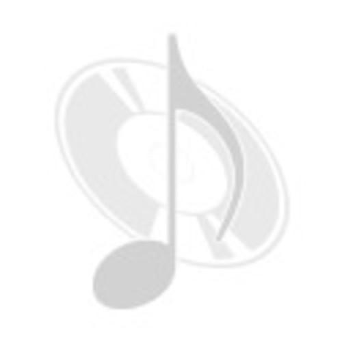Passion Del Tango - 55413
