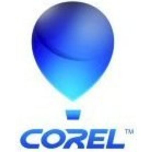 COREL DAZZLE VIDEO CREATOR PLATINUM / 9900-65208-00 / by Designer Warehouse