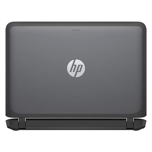 HP ProBook 11 G2 - Education Edition - 11.6