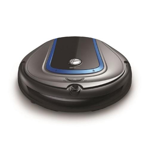 Hoover Quest 800 Robotic Vacuum Cleaner