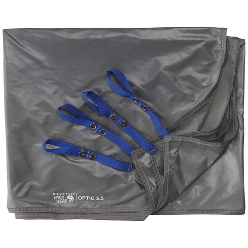 Mountain Hardwear Optic 3.5 Footprint'