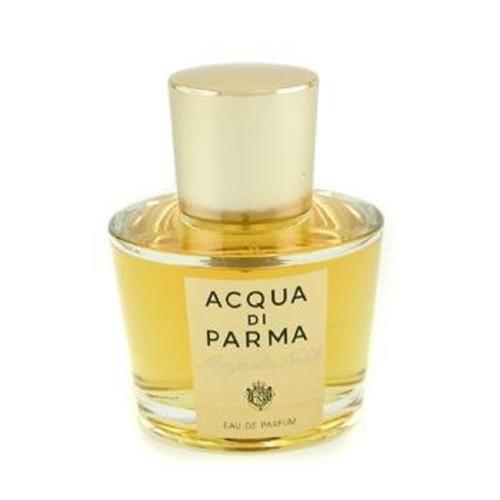 Acqua Di Parma Magnolia Nobile 1.7 oz Eau de Parfum Spray