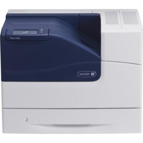 Phaser 6700/N - Laser Printer - Color - Laser - Colour: Up To 45 Ppm, Black: Up To