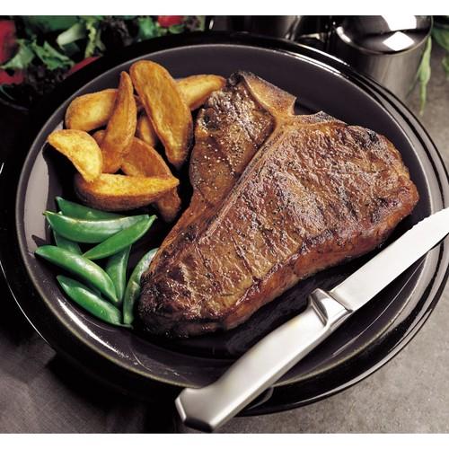 Omaha Steaks 2 T-Bone Steaks (18 Oz.)