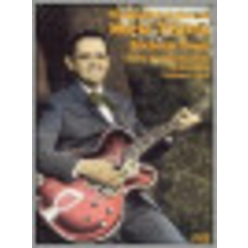 Sixteen Tons - Songs & Guitar Of