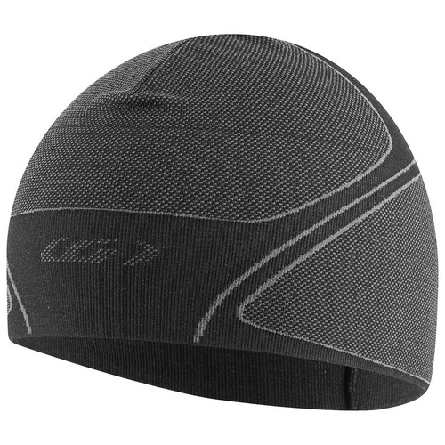 LOUIS GARNEAU Matrix 2.0 Cycling Hat