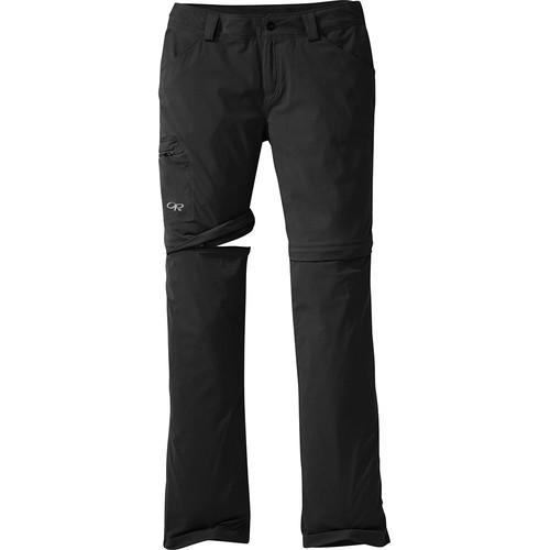 OUTDOOR RESEARCH Women's Equinox Convertible Pants