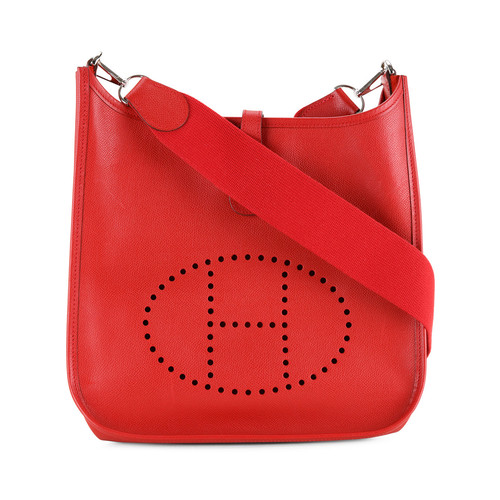 Evelyn PM shoulder bag